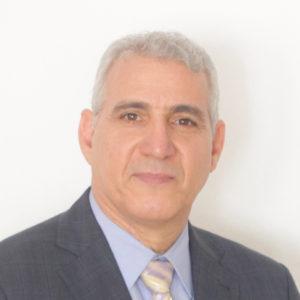 DR. Ricardo Enrique Velasquez