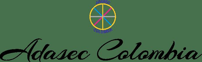 Logo Adasec